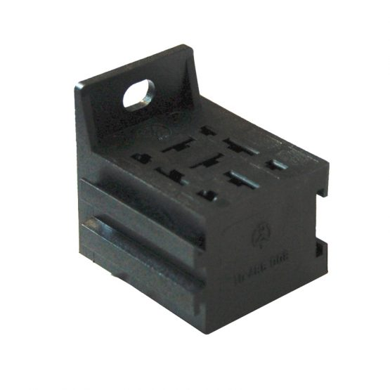 10485008 Wehrle Mini Relay Base