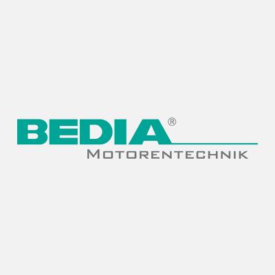 Bedia Switches